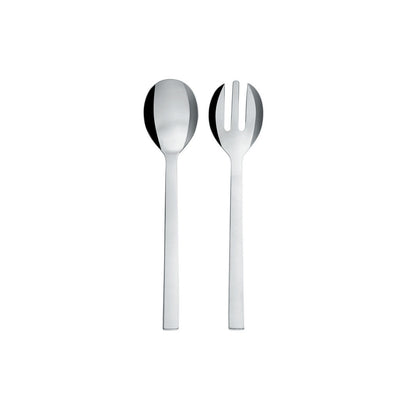Santiago Salad Set by Alessi