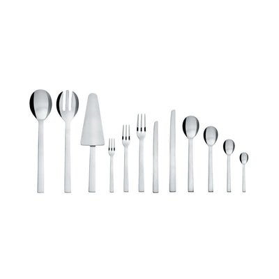 Santiago Cake Server by Alessi