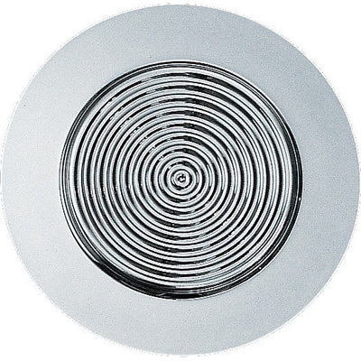 Sitges Coaster by Alessi