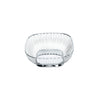 Square Wire Basket by Alessi
