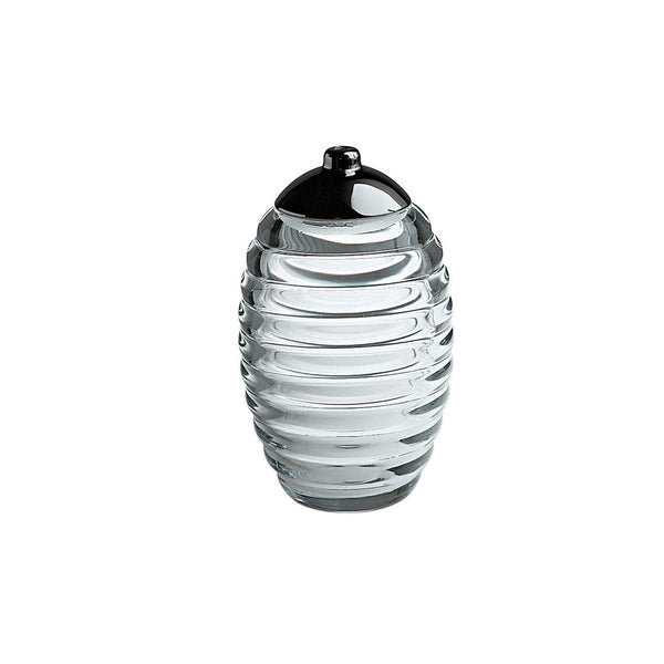Sugar Jar by Alessi