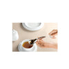 Teo Tea Bag Spoon by Alessi