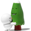 The Hug Tree Figurine by Alessi