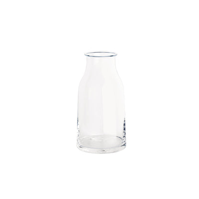 Tonale Carafe with Stopper by Alessi
