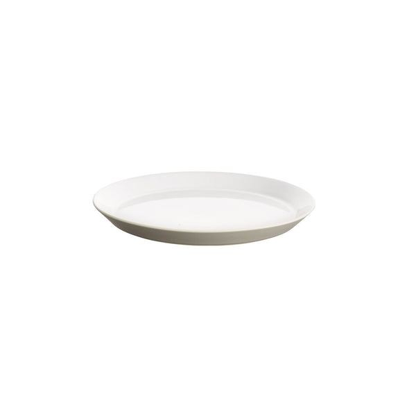 Tonale Flat Plate by Alessi