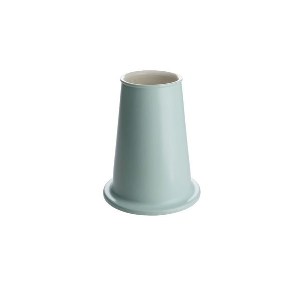 Tonale Flower Vase by Alessi