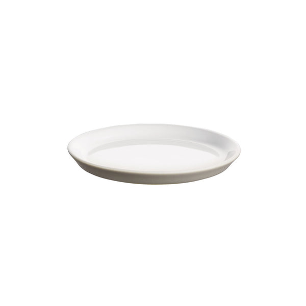 Tonale Mini-Plate Saucer by Alessi