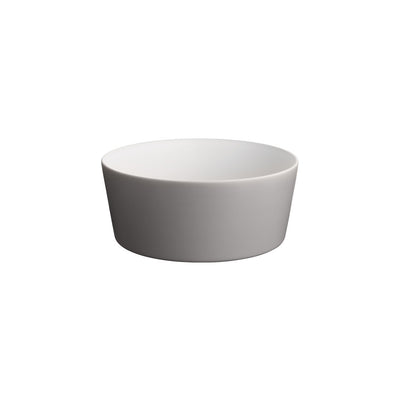Tonale Large Bowl by Alessi