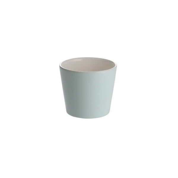 Tonale Stoneware Cup by Alessi
