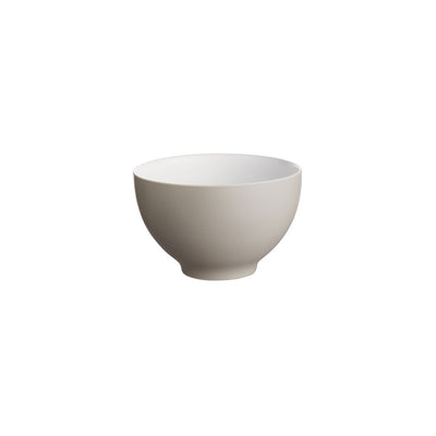 Tonale Tall Bowl by Alessi