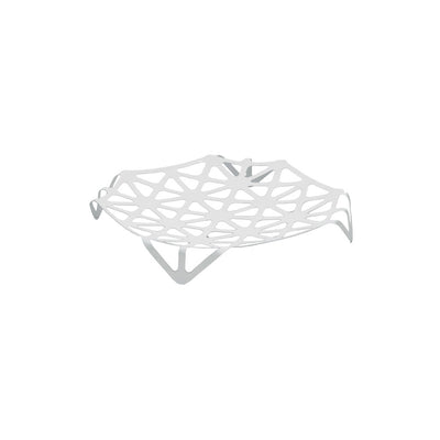 Trellis Fruit Holder by Alessi