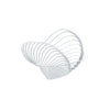 Trinity Citrus Basket by Alessi
