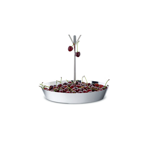 Tutti Frutti Fruit Holder by Alessi