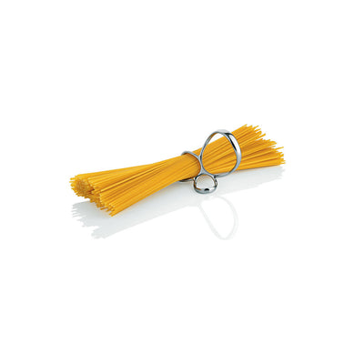 Voile Spaghetti Measure by Alessi
