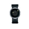 Replacement Strap for Look No Hands! Watch by Alessi Watches