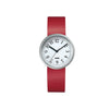 Replacement Strap for Record Watch Achille Castiglioni, Small, by Alessi Watches