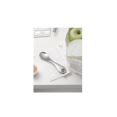 youSpoon by Alessi