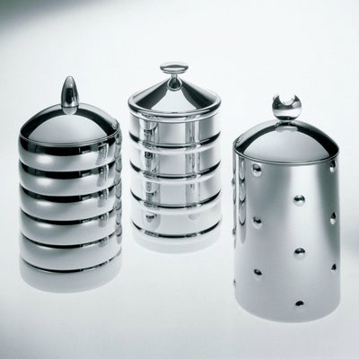 Kalisto Kitchen Box by Alessi