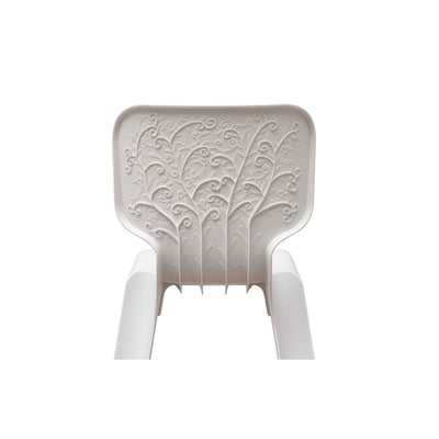 Alma Stacking Childrenu0027s Chair By Magis