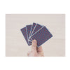 Solitaire Cards Playing Cards by Areaware