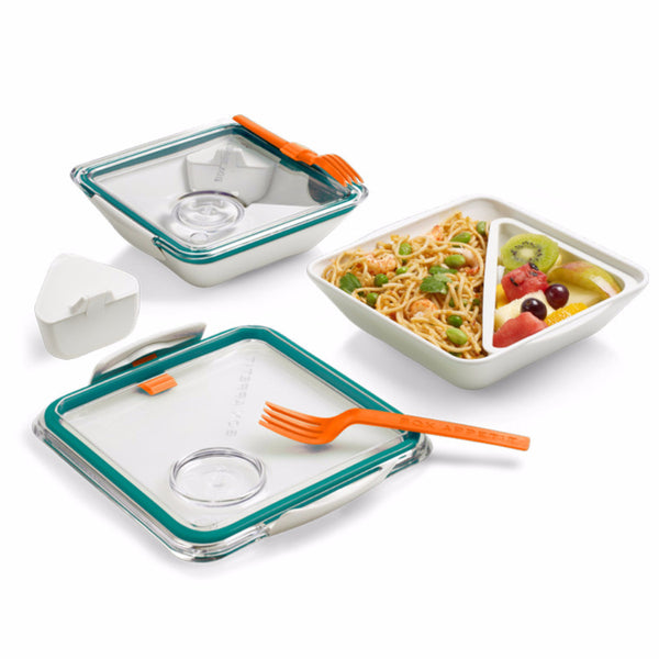 Box Appetit Lunch Box by Black + Blum