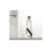 Eau Carafe by Black + Blum
