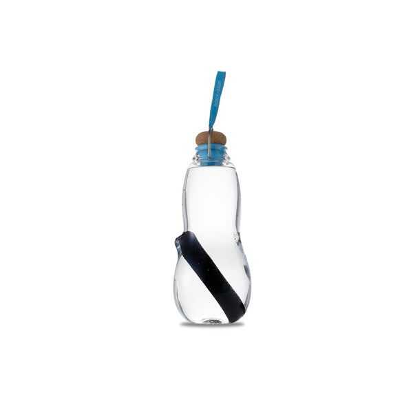 Eau Good Water Bottle by Black + Blum