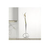Flower Loop Vase by Black + Blum