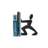 James the Bookend by Black + Blum