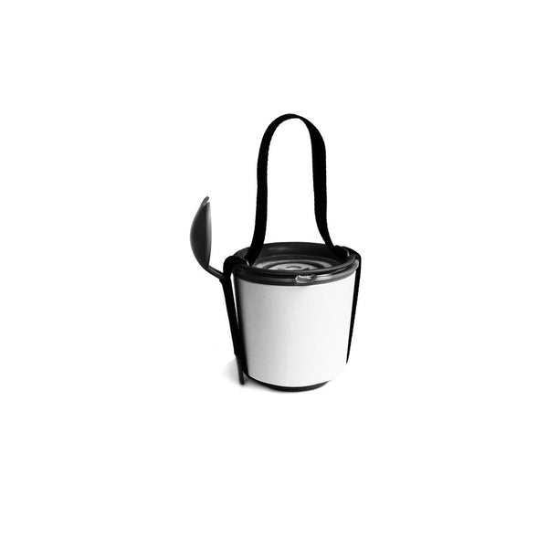 Lunch Pot Lunch Box by Black + Blum