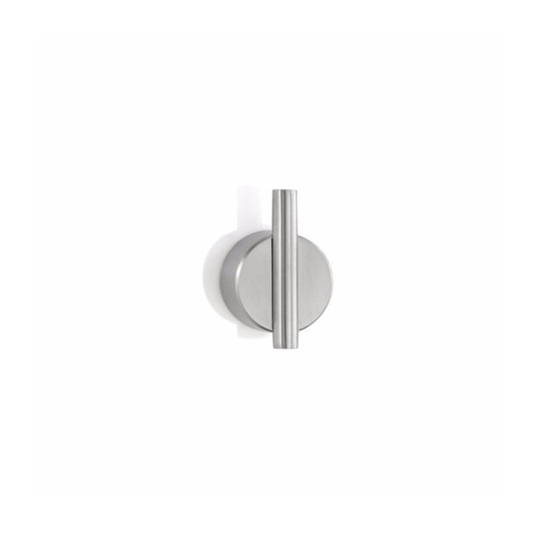 Duo Wall Hook by Blomus