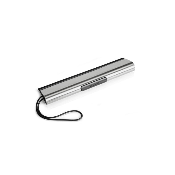 Vianto Shower Squeegee by Blomus