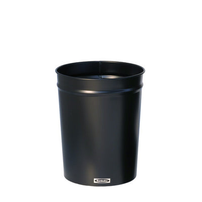 Waste Basket by Bunbuku