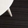 Multi Stripe Woven Floor Mat by Chilewich