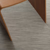 Reed Woven Floor Mat by Chilewich
