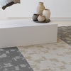 Woven Imprint Woven Floor Mat by Chilewich