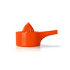 Citrus Squeezer by A di Alessi