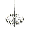 Flos 2097 Chrome