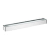 All Light Trim Piece Cover for All Light Wall Lamp by Flos
