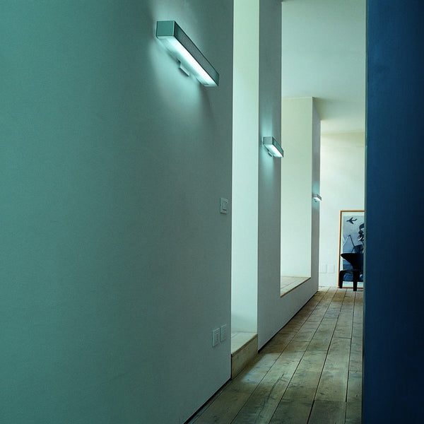All Light Wall Lamp by Flos