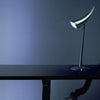Ara Table Lamp by Flos