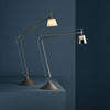 Archimoon K Table Lamp by Flos