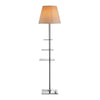 Bibliotheque Nationale Floor Lamp by Flos