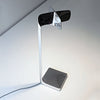 Chapo Table Lamp by Flos