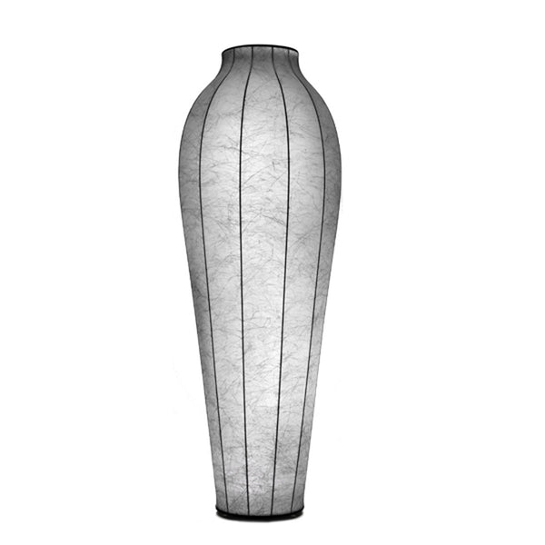Chrysalis Floor Lamp by Flos
