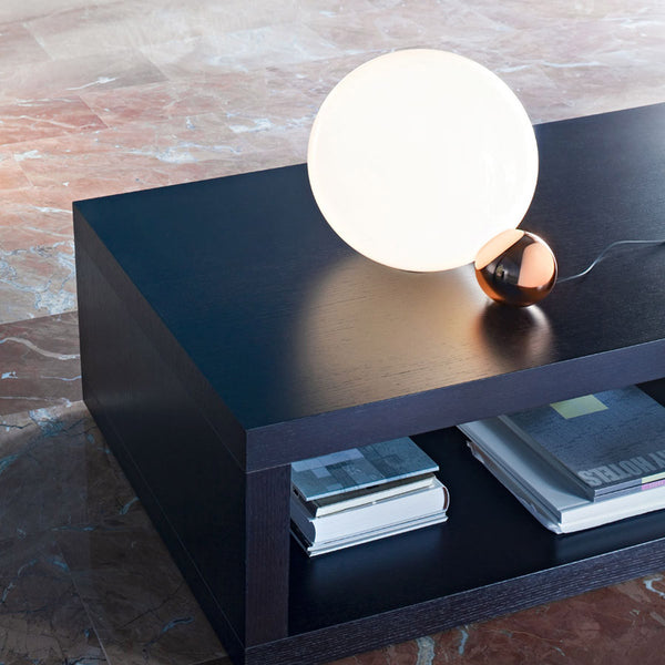 Copycat Table Lamp by Flos