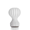 Gatto Piccolo Table Lamp by Flos