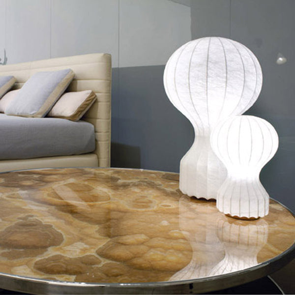 Gatto Table Lamp by Flos