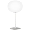 Glo-Ball T Table Lamp by Flos