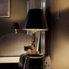 Guns Bedside Table Lamp by Flos